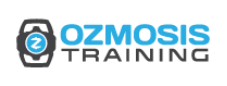 Ozmosis Training